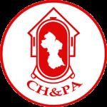 chpa-logo