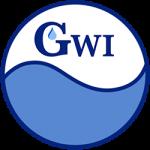gwi-logo