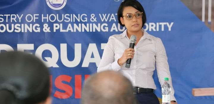 Safety Audit Workshop Hosted to Create Safer Spaces for Women
